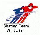 Skater-Verein
