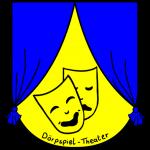 """""""Dörpspiel-Theater"""" - Theater AG der Dörpschaft Witzin e.V."""